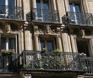 optimiser-patrimoine-immobilier-IFI