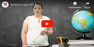 video-ifi-impot-fortune-immobiliere
