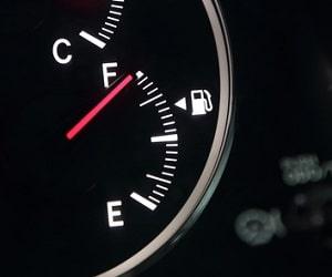 hausse-prix-carburant