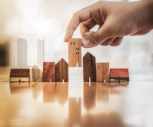 investir-nue-propriete-immobilier