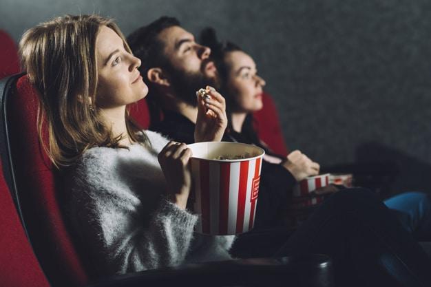 sofica-investir-cinema