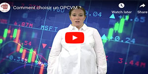video-comment-choisir-opcvm