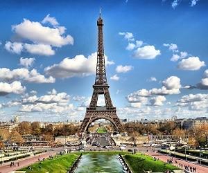 immobilier-paris-tour-eiffel