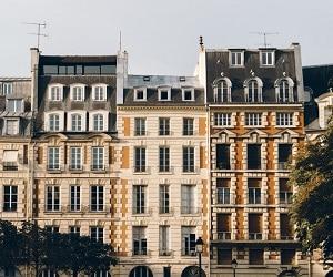 investir-logement-occupe
