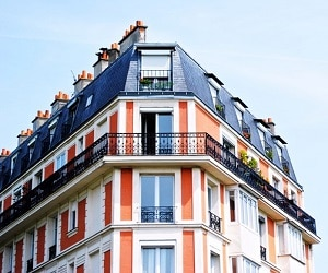 plus-value-immobiliere-vente-logement