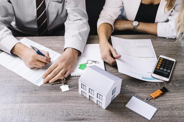 credit-immobilier-meilleur-taux