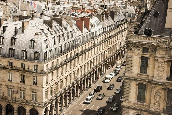immobilier-paris