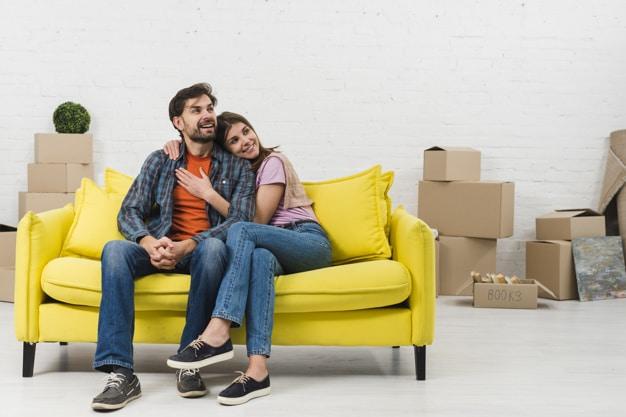 pret-immobilier-emprunt