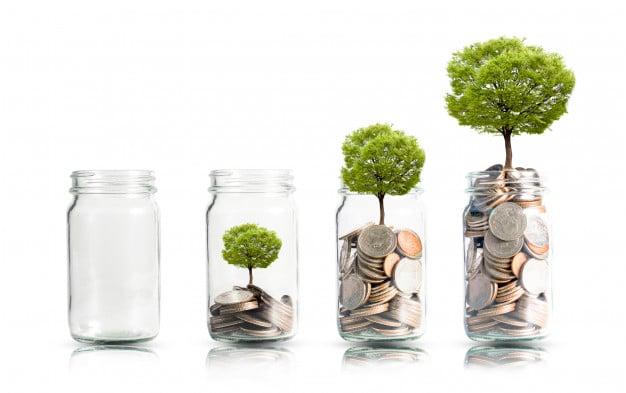 comment-investir-argent-temps-de-crise