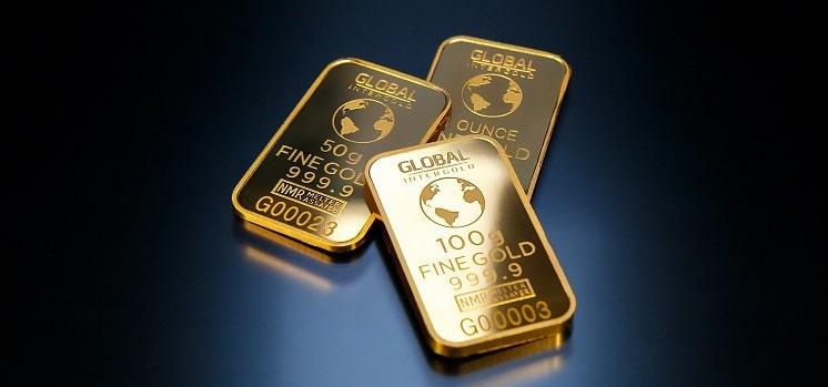 investir-dans-or