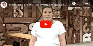video-placer-argent-livret-epargne