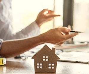 immobilier-neuf-quels-changements