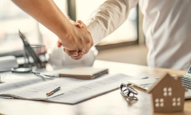 achat-bien-immobilier-a-credit