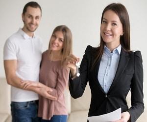 garanties-acheter-logement-credit