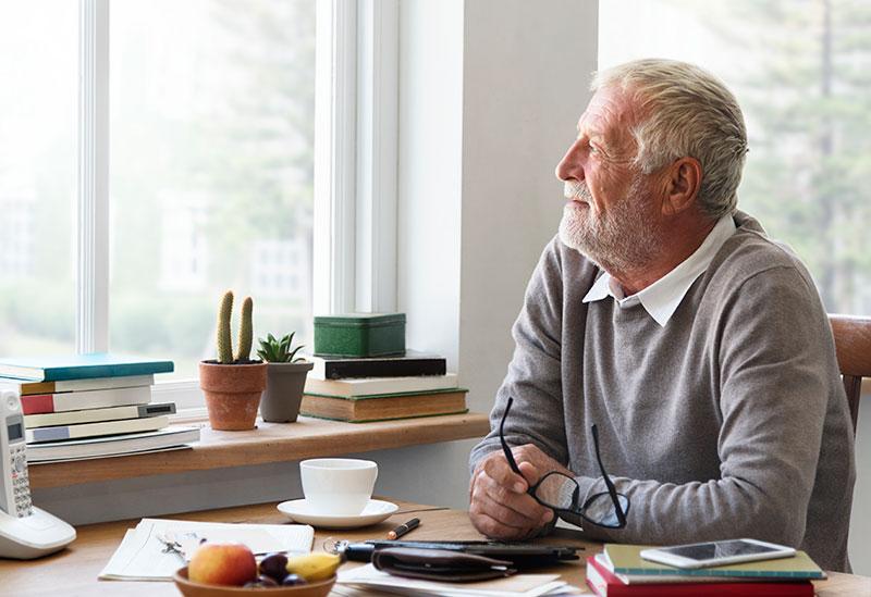 senior-retraite-finance