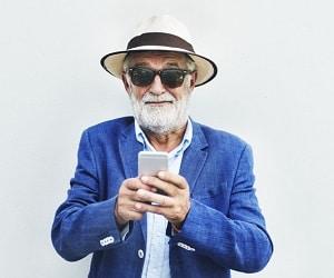 finance-senior-patrimoine-retraite
