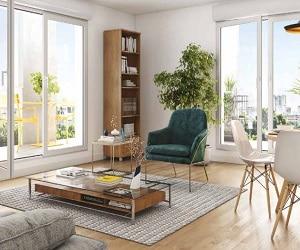 lmnp-investir-immobilier-neuf-ancien