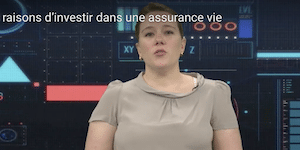 video-raison-investir-assurance-vie