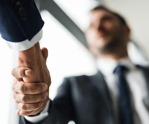 affacturage financement TPE PME