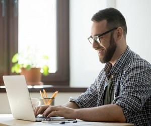 contrat-assurance-vie-en-ligne
