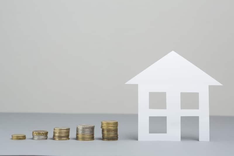 fonctionnement-obtention-credit-immobilier