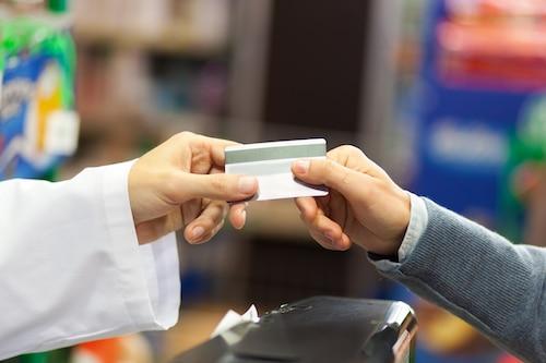 regroupement credit fonctionnement