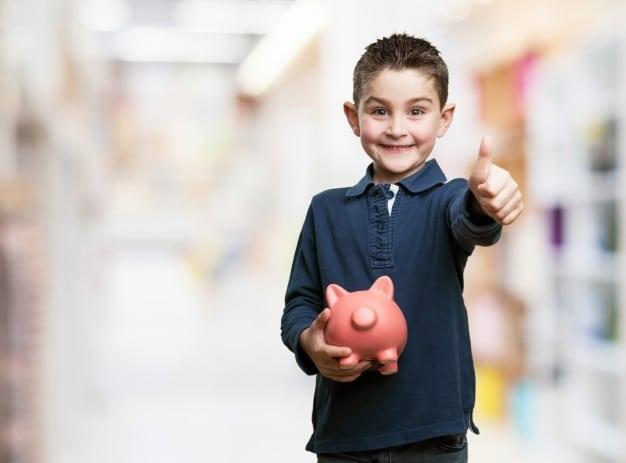 argent-de-poche-enfant