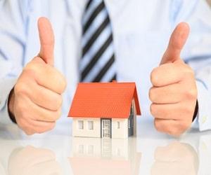 pret-immobilier-baisse-taux-credit