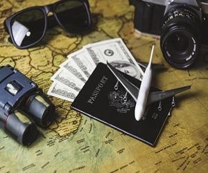 expatriation-gestion-patrimoine-etranger