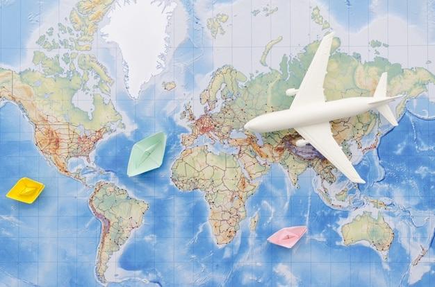 patrimoine-preparer-depart-expatriation
