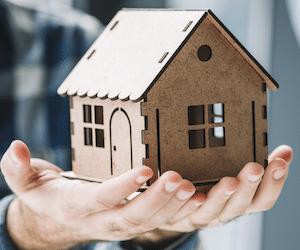 assurance habitation garanties obligatoires
