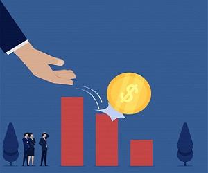 assurance-vie-fin-fonds-en-euros