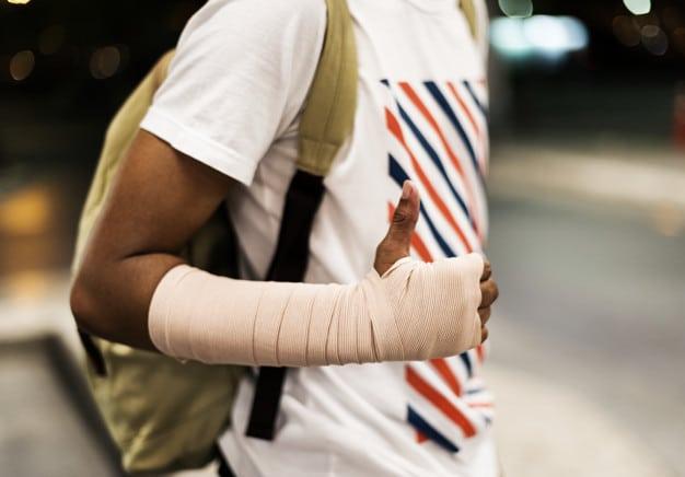 accident-de-la-vie-assurance