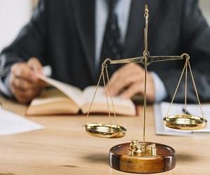 protection-juridique-assurance