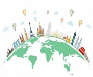 acheter-bien-immobilier-expatrie