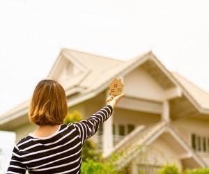 reussir-investissement-immobilier