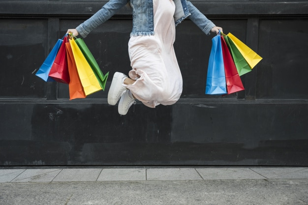 placer-son-argent-reduire-achats-impulsifs