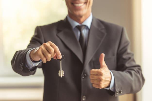 immobilier-rendement-locatif-logement