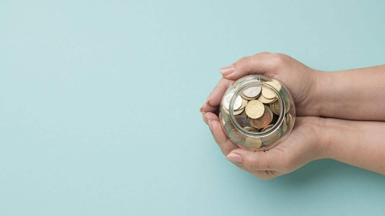 chute-taux-avenir-fonds-euros-assurance-vie