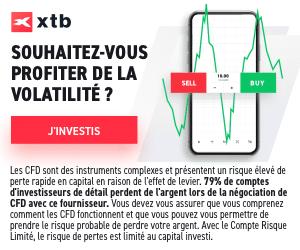 banniere_XTB_Volatility_Campaign_300px_250px