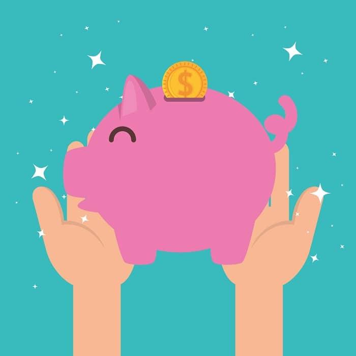 donation-argent-famille