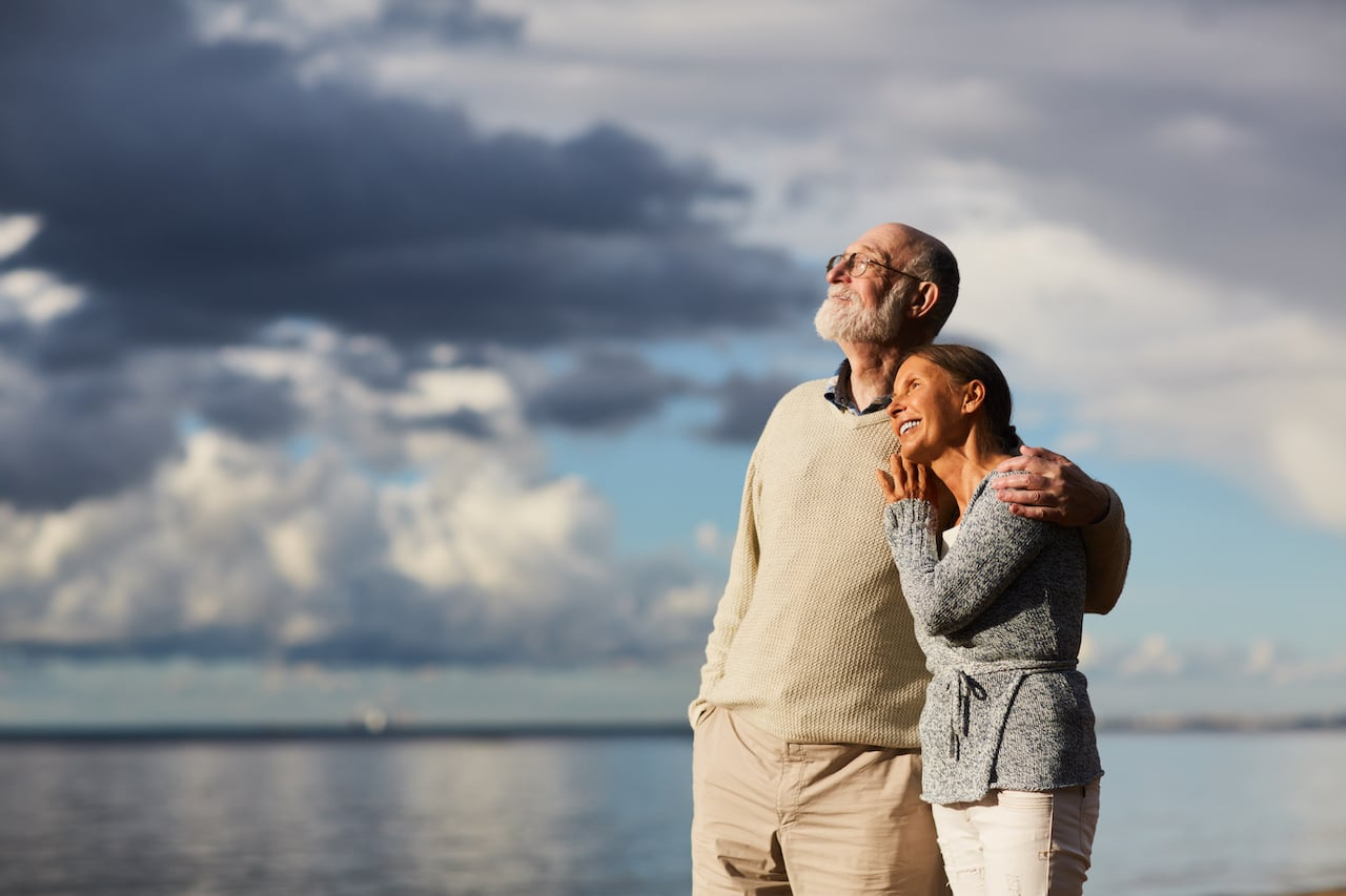 avantages-retraite-progressive