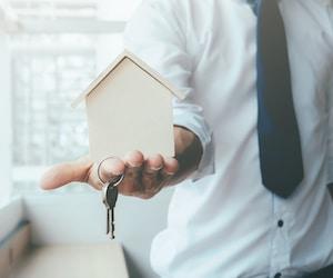 devenir-proprietaire-rester-locataire-meilleur-choix