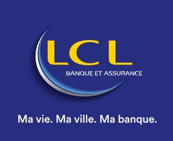 logo LCL credit immo