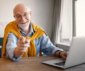 retraite-progressive-fonctionnement-droits avantages