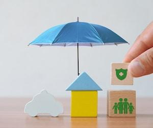 5-erreurs-pas-faire-souscription-assurance-habitation