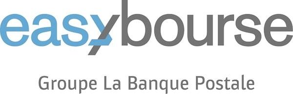 easybourse logo