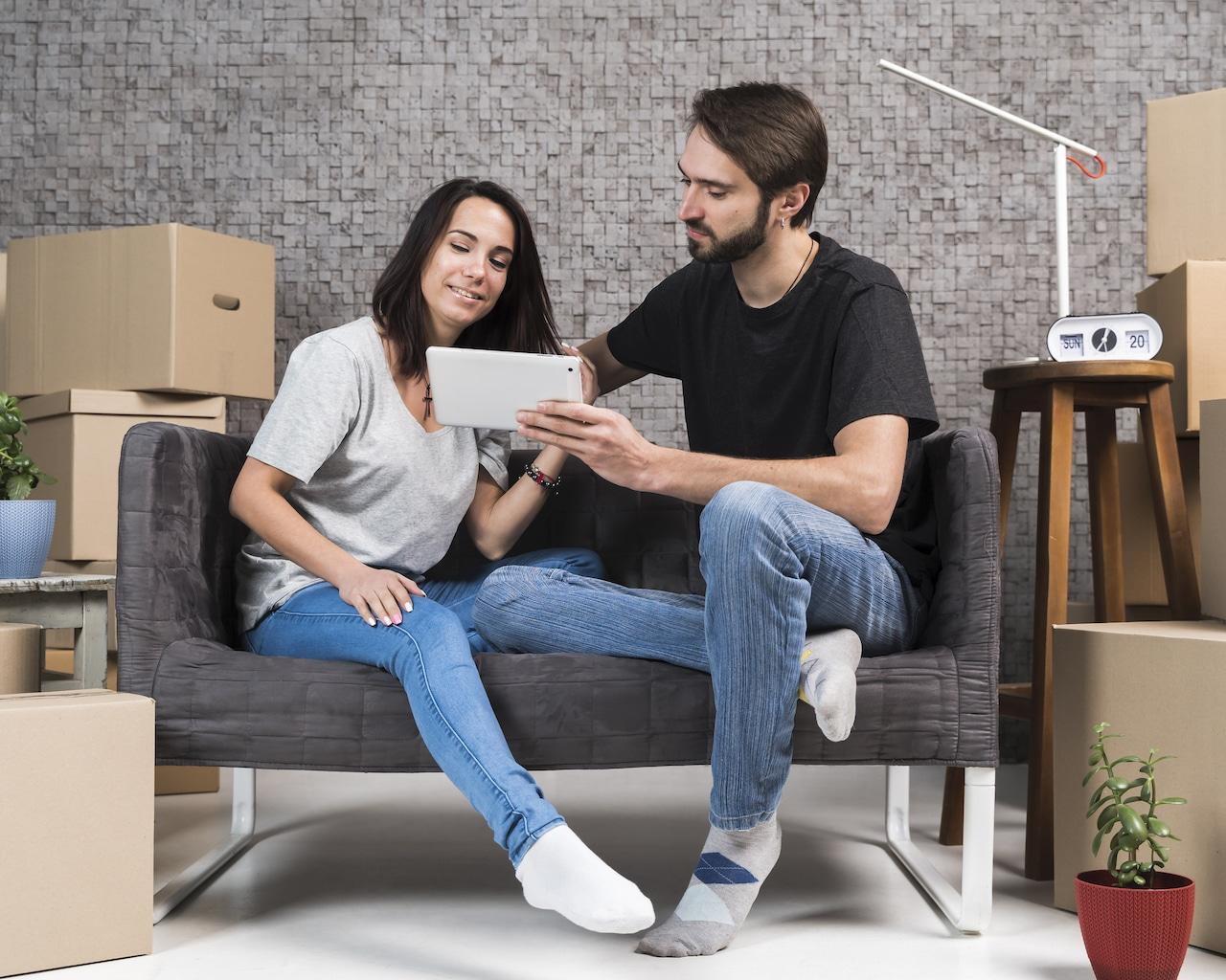 evaluer-besoins-assurance-habitation