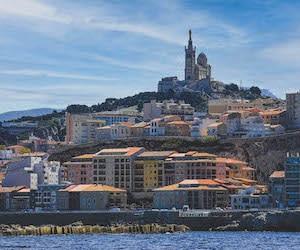 immobilier-faut-il-investir-logement-Marseille