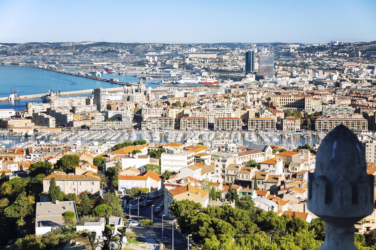 marche-immobilier-Marseille-prix-attractifs-potentiel-touristique